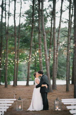Charleston Fall Wedding 17