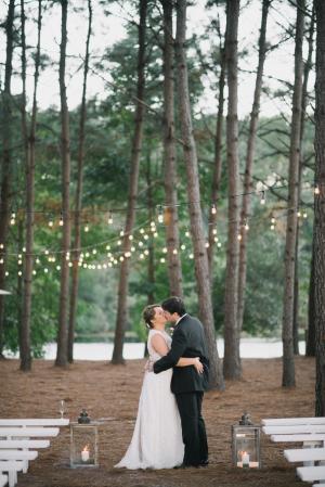 Charleston Fall Wedding 17