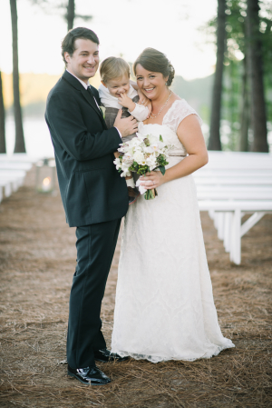 Charleston Fall Wedding 2