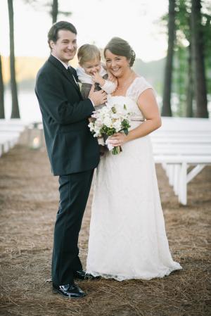 Charleston Fall Wedding 2
