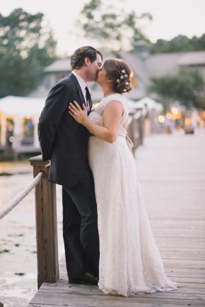 Charleston Fall Wedding 24