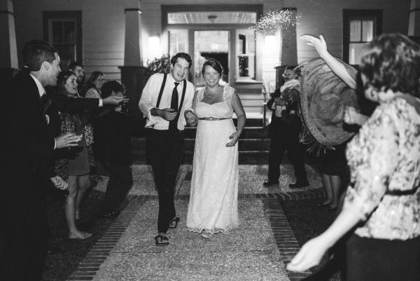 Charleston Fall Wedding 27