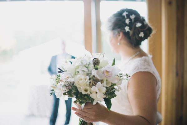 Charleston Fall Wedding 5