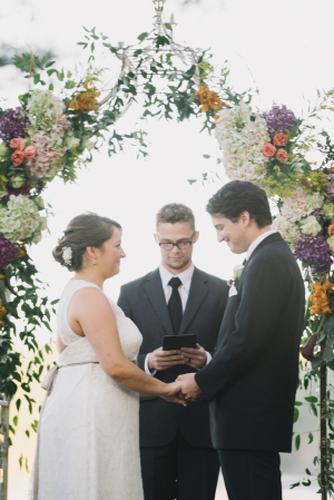 Charleston Fall Wedding 7