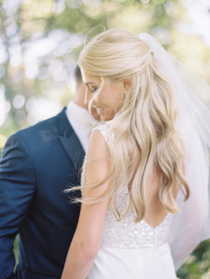 Chicago Country Club Wedding Kristin La Voie 2