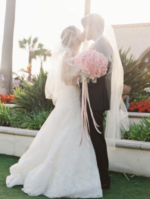 Huntington Beach Wedding Esther Sun 12