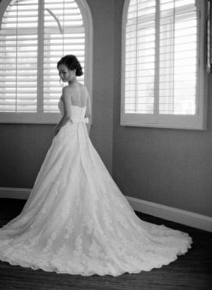 Huntington Beach Wedding Esther Sun 15