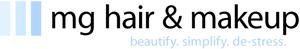 MG_Hair_and_Makeup_Logo