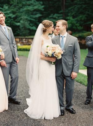 Maryland Wedding Michael and Carina 11