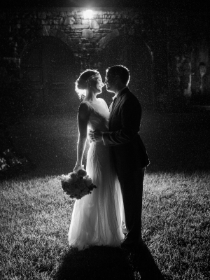 Maryland Wedding Michael and Carina 17