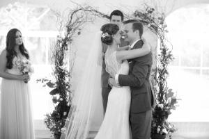 Maryland Wedding Michael and Carina 2