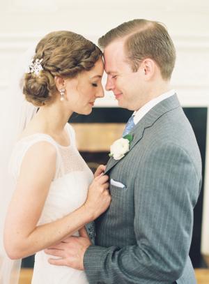 Maryland Wedding Michael and Carina 5