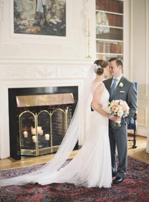 Maryland Wedding Michael and Carina 6