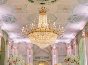 Atlanta Wedding Bilmore Ballrooms Justin DeMutiis 14
