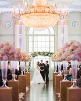 Atlanta Wedding Bilmore Ballrooms Justin DeMutiis 15