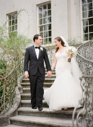 Atlanta Wedding Bilmore Ballrooms Justin DeMutiis 2