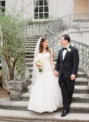 Atlanta Wedding Bilmore Ballrooms Justin DeMutiis 4