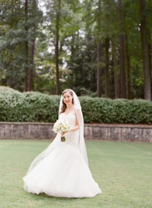 Atlanta Wedding Bilmore Ballrooms Justin DeMutiis 5