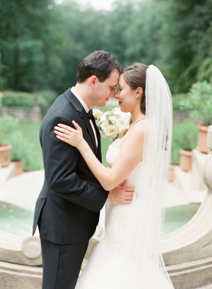 Atlanta Wedding Bilmore Ballrooms Justin DeMutiis 7