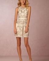 Austin Dress