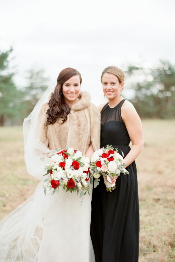 c00e1684482 Black J Crew Bridesmaid Dress - Elizabeth Anne Designs  The Wedding Blog