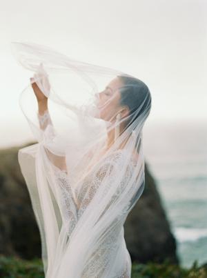Brittany Lauren Photography Film Wedding Photography 1