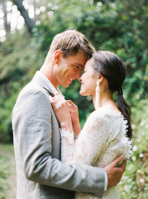 Brittany Lauren Photography Film Wedding Photography 10