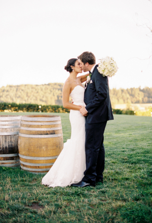 Brittany Lauren Photography Film Wedding Photography 11