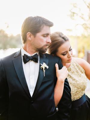 Brittany Lauren Photography Film Wedding Photography 13
