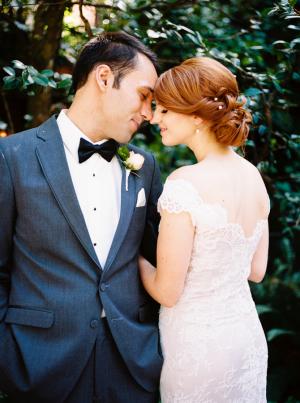 Brittany Lauren Photography Film Wedding Photography 14