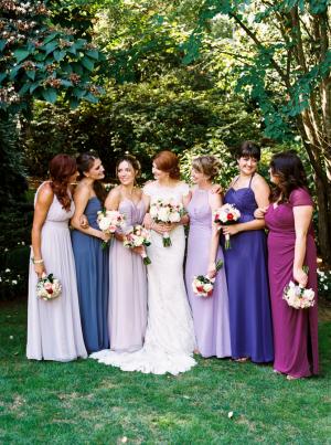 Brittany Lauren Photography Film Wedding Photography 15