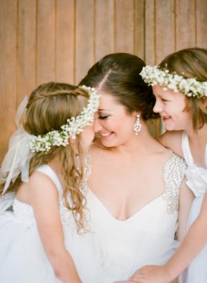 Brittany Lauren Photography Film Wedding Photography 16