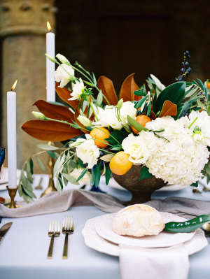 Brittany Lauren Photography Film Wedding Photography 3