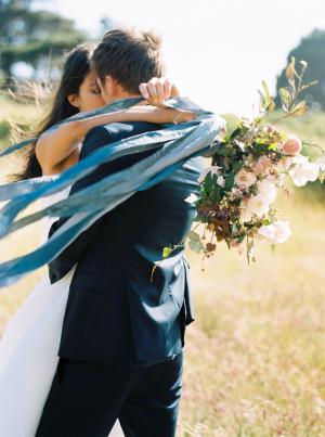 Brittany Lauren Photography Film Wedding Photography 5