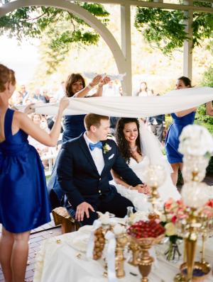 Brittany Lauren Photography Film Wedding Photography 6