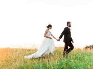 Brittany Lauren Photography Film Wedding Photography 8