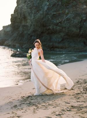 Brittany Lauren Photography Film Wedding Photography 9