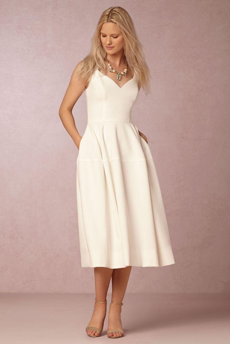 Jill stewart camilla dress elizabeth anne designs the wedding jill stewart camilla dress elizabeth anne designs the wedding blog ombrellifo Image collections