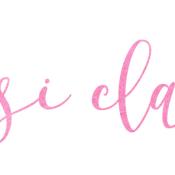 CassiClaire Logo