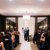 Chicago Lincoln Park Wedding Artistrie Co 10