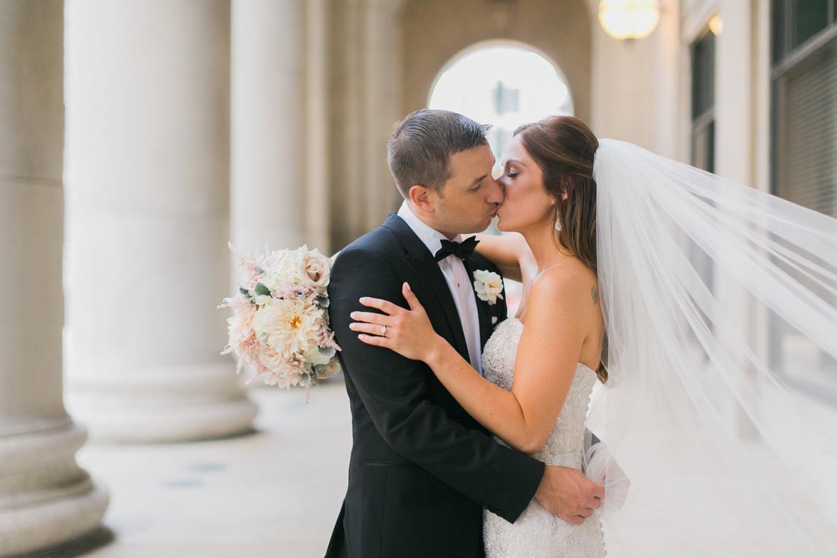 Wedding Dresses Lincoln Park Chicago : Chicago lincoln park wedding artistrie co elizabeth