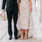 Chicago Lincoln Park Wedding Artistrie Co 4