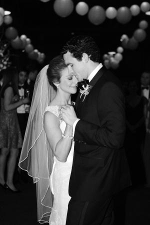 Classic Columbia SC Wedding Ashley Seawell 12