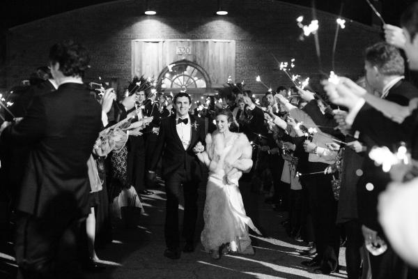 Classic Columbia SC Wedding Ashley Seawell