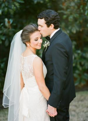 Ashley dupre wedding