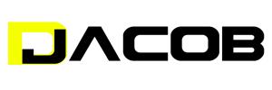 DJ_Jacob_Logo