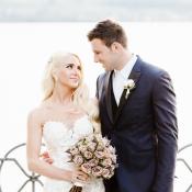 Destination Wedding in Switzerland Toldofoto 1