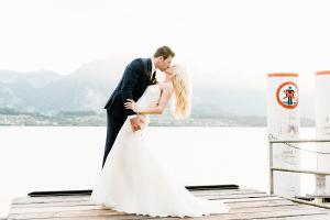 Destination Wedding in Switzerland Toldofoto 10
