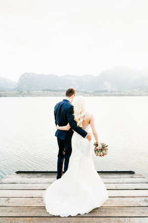 Destination Wedding in Switzerland Toldofoto