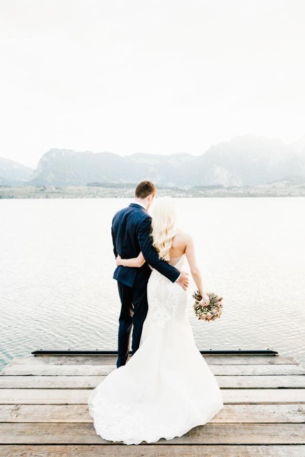 Destination Wedding in Switzerland Toldofoto 11